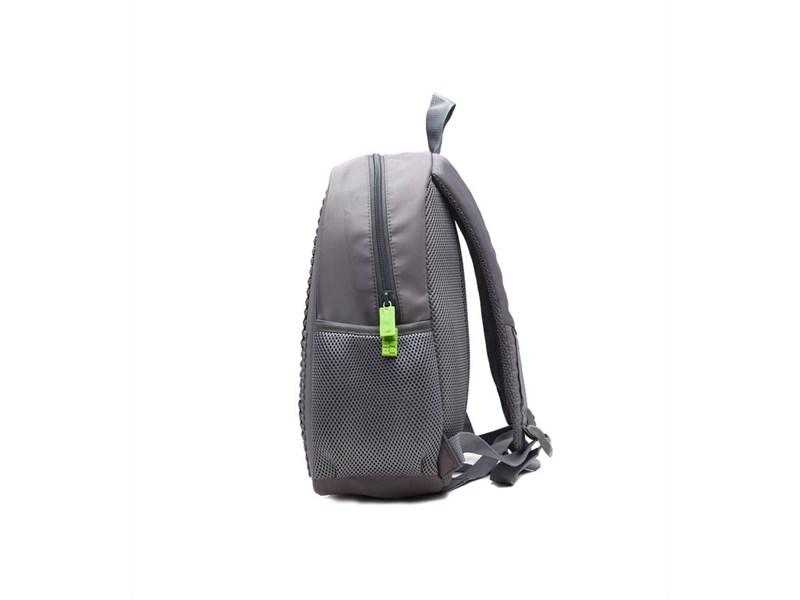 Рюкзак дошкольный 4ALL Case Mini Кот серый