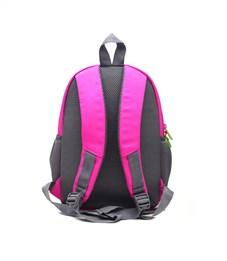Фото 3. Рюкзак дошкольный 4ALL Case Mini Пирожное розовый