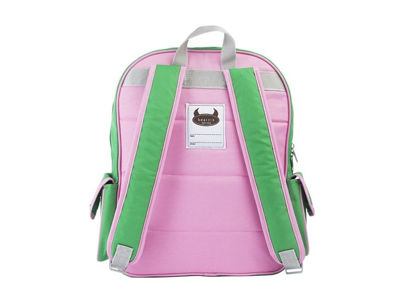 Рюкзак дошкольный Beatrix Fei-Fei Big Kid
