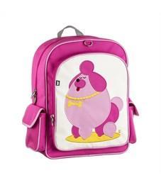 Рюкзак дошкольный Beatrix Pocchari-Poodle Big Kid
