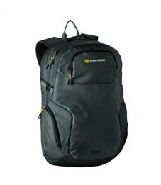 Рюкзак городской Caribee Hudson RFID