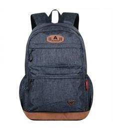 Рюкзак молодежный Across AC18-149-04