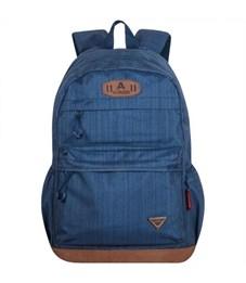 Рюкзак молодежный Across AC18-150-01