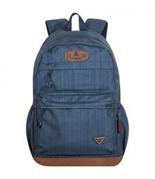 Рюкзак молодежный Across AC18-150-05