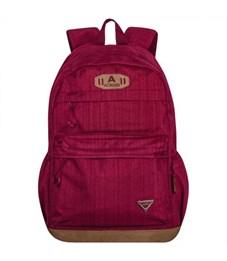 Рюкзак молодежный Across AC18-150-06