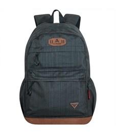 Рюкзак молодежный Across AC18-150-07
