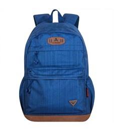 Рюкзак молодежный Across AC18-150-08