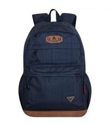Рюкзак молодежный Across AC18-150-09