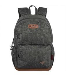 Рюкзак молодежный Across AC18-151-02