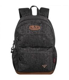 Рюкзак молодежный Across AC18-151-06