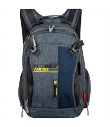 Рюкзак молодежный Across AC18-ER18