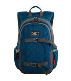 Рюкзак молодежный Across AC18-ER9