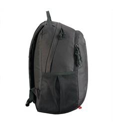 Фото 2. Рюкзак школьный Caribee Amazon чёрный