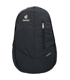 Рюкзак молодежный Deuter Nomi