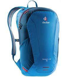 Рюкзак молодежный Deuter Speed Lite