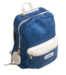 Рюкзак молодежный Fydelity Classic Daytripper синий