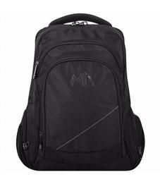 Рюкзак молодежный Monkking