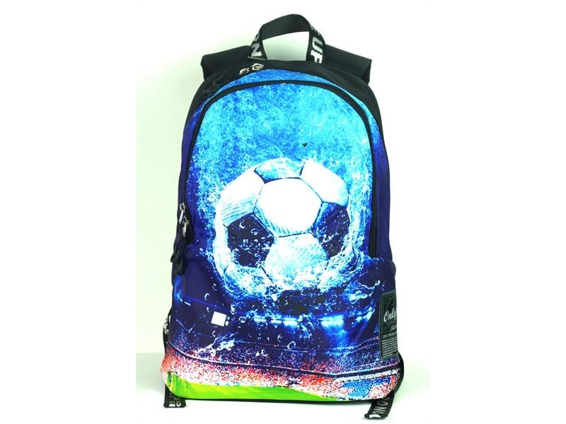 Рюкзак молодежный Ufo People 8911