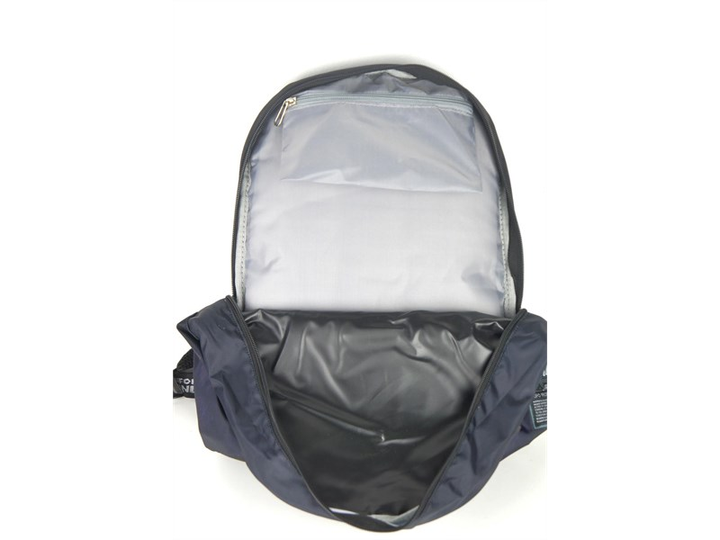 Рюкзак молодежный Ufo People 8923