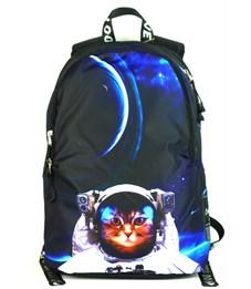 Рюкзак молодежный Ufo People 8943