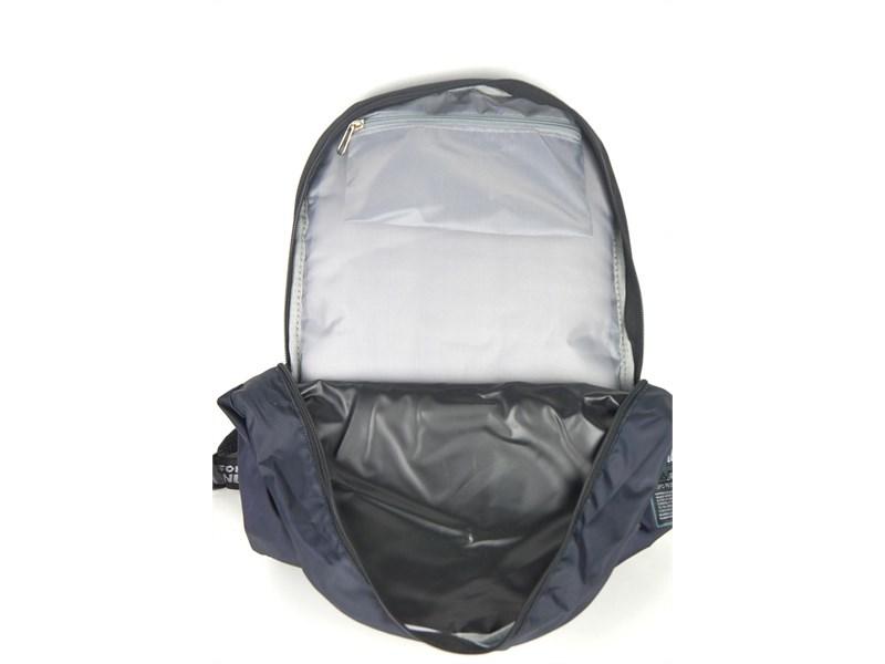 Рюкзак молодежный Ufo People 8945