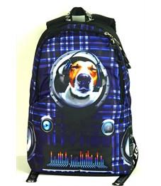 Рюкзак молодежный Ufo People 8976
