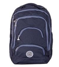 Рюкзак Monkking BAG4