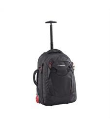 Рюкзак на колесах Caribee Fast Track 45