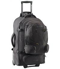 Рюкзак на колесах Caribee Sky Master 80 черный