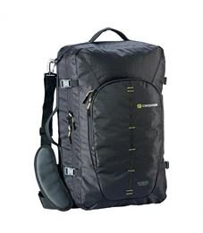 Рюкзак-сумка для путешествий Caribee Sky Master 40