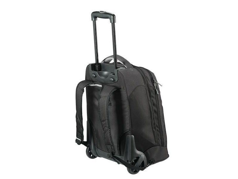 Рюкзак на колесах Caribee Voyager 35