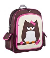 Рюкзак Papar Owl Beatrix Big Kid AP-100357-6