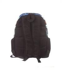 Фото 4. Рюкзак школьный 3D Bags Роджер-Бейсболка с наушниками
