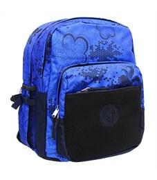 Рюкзак школьный 4you Cumpus Вечерний сад