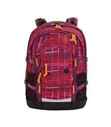Рюкзак школьный 4YOU Jumpac Vintage