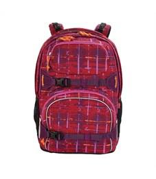 Рюкзак школьный 4YOU Pekka Vintage