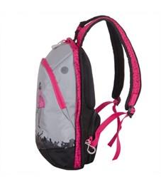 Рюкзак школьный Across ACR18-GL3-01
