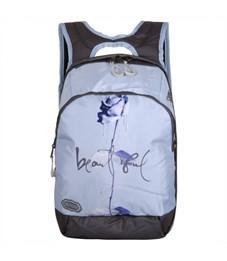 Рюкзак школьный Across ACR18-GL4-02