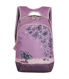 Рюкзак школьный Across ACR18-GL5-01