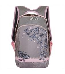 Рюкзак школьный Across ACR18-GL5-02