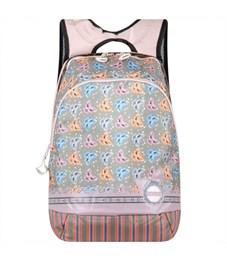 Рюкзак школьный Across ACR18-GL8-01