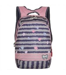 Рюкзак школьный Across ACR18-GL9-01