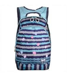 Рюкзак школьный Across ACR18-GL9-02