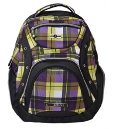 Рюкзак школьный Action! AB11042