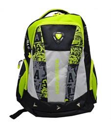 Рюкзак школьный Action! AB11121