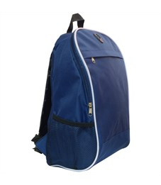 Рюкзак школьный Action! AB2002 синий