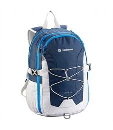 Рюкзак школьный Caribee Apache морской/белый снег
