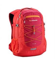Рюкзак школьный Caribee Helium красный