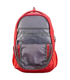 Фото 3. Рюкзак школьный Caribee Helium красный