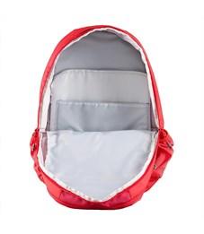 Фото 4. Рюкзак школьный Caribee Helium красный